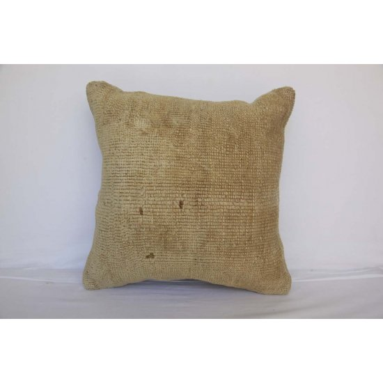 Rug Pillow Cover - H3493