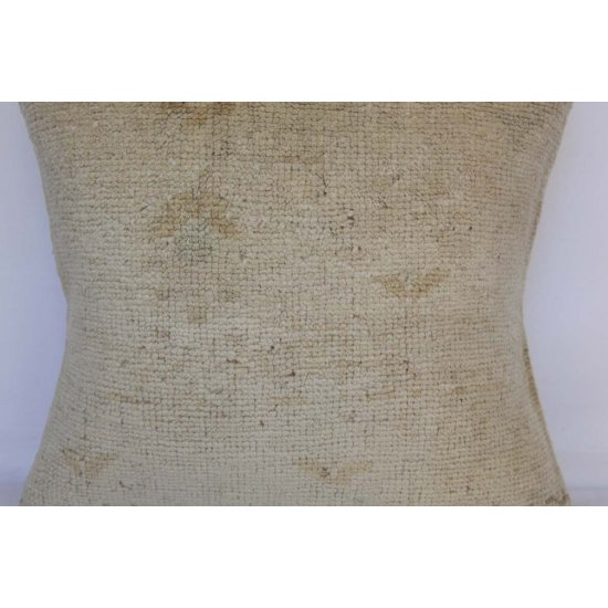 Rug Pillow Cover - H3494