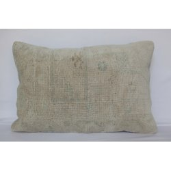 Rug Pillow Cover - H3533