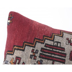 Rug Pillow Cover - H3452
